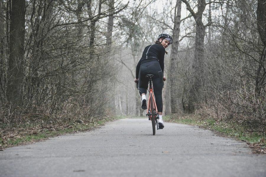 Best Women-Speicifc Bike - Buying Guide